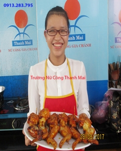 day-canh-ga-nuong-01