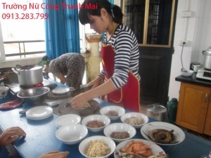 day-chao-dinh-duong-02-1
