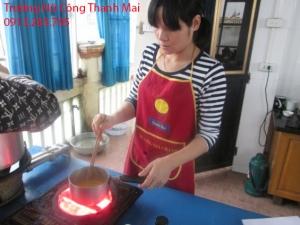 day-nau-chao-dinh-duong-001