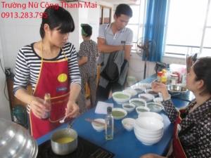 day-nau-chao-dinh-duong-002