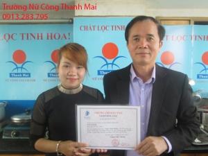 day-nau-chao-dinh-duong-999