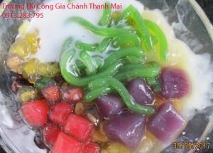 day-nau-che-thai-thap-cam