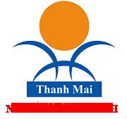 logo-thanhmai