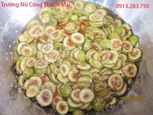 day-sung-chua-ngot-qua-vat